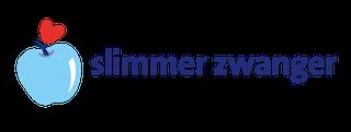 logo Mijn Leefstijl Zorg